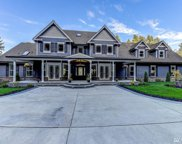 17310 107th Ave SE, Snohomish image