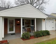 4417 Drury Circle, Virginia Beach image