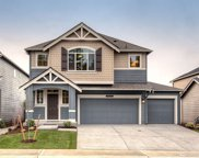 18916 106th Av Ct E Unit 67, Puyallup image