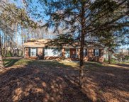 1144  Heritage Court, Fort Mill image