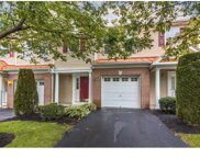 329 Amy Way, Cinnaminson image