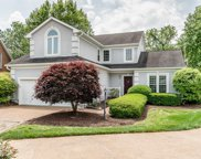 115 Collinwood Pl, Franklin image