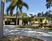 1320 SW 19th Ave, Fort Lauderdale image