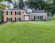 3520 Old Colony Nw Drive, Canton image