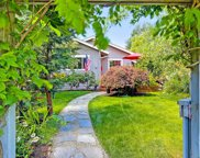 2641 45th Ave SW, Seattle image