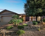 1009 W Ashworth, Green Valley image