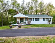 8304 EDEN DRIVE, King George image