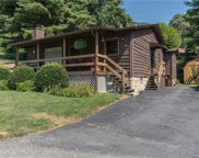 11  Crystalwood Lane, Maggie Valley image