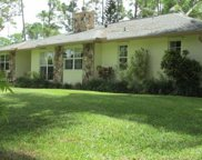15838 76th Rd N, Loxahatchee image