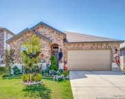 13710 Murphy Haven, San Antonio image