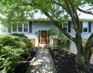 111 Clearview Drive, Downingtown image