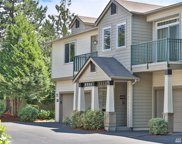 4412 248th Lane NE Unit 4412, Issaquah image