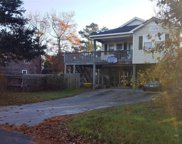121 Baum Bay Drive, Kill Devil Hills image