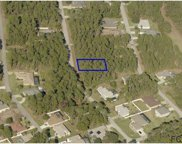 12 Lake Placid Ln, Palm Coast image