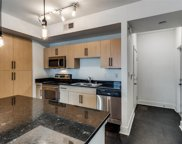 4605 Cedar Springs Road Unit 133, Dallas image