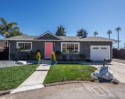 1330 Brommer Way, Santa Cruz image