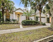 3 St Andrews Court, Palm Coast image