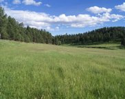 Tracts 9B & 12R Sidney Trail, Custer image