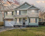 6425 Partridge Street, East Norfolk image