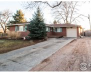 2627 18th Ave, Greeley image