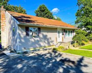 3320 Great Neck  Road, Amityville image