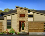 3082 Northwest Canyon Springs, Bend, OR image