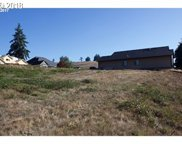 1437 COTTONWOOD  PL, Cottage Grove image