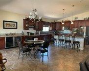 6086 Alpine Estates Circle, Las Vegas image