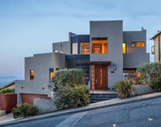 841 Clearfield Dr, Millbrae image