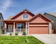 11381 East 110th Way, Commerce City image