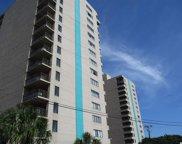 201 N 75th Ave. N Unit 6105, Myrtle Beach image