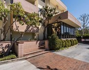5000   S Centinela Avenue   225 Unit 225, Los Angeles image
