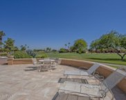 3323 N 153rd Drive, Goodyear image