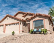 12323 N Kylene Canyon, Oro Valley image