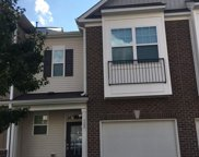 725 Silver Stream Lane, Cary image