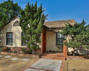 10925 Wagner Street, Culver City image