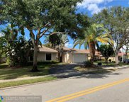 4722 NW 96th Dr, Coral Springs image