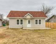 1919 NW 39th Street, Oklahoma City image