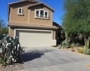 22342 E Via Del Palo --, Queen Creek image