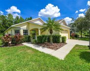 12305 Wood Sage Terrace, Lakewood Ranch image