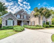 792 Preservation Circle, Pawleys Island image