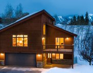 524 Sandhill Circle, Steamboat Springs image