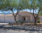 519 W Silvertip, Oro Valley image