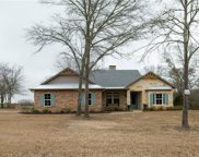 2000 Canyon Lake Road, Wills Point image