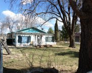 1951 N River View Drive, Camp Verde image