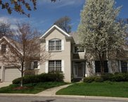 1670 Cornell Court, Lake Forest image