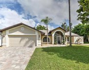 9907 Country Oaks DR, Fort Myers image