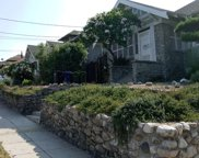 1111 S Kenmore Ave, Los Angeles image