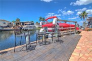 17820 Peppard Dr, Fort Myers Beach image