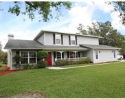 16102 Flagg Pond LN, North Fort Myers image
